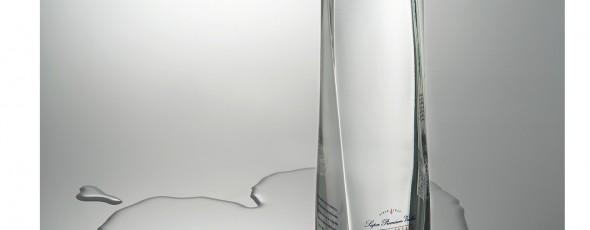 [PHOTO] Wodka – Exquisite 01
