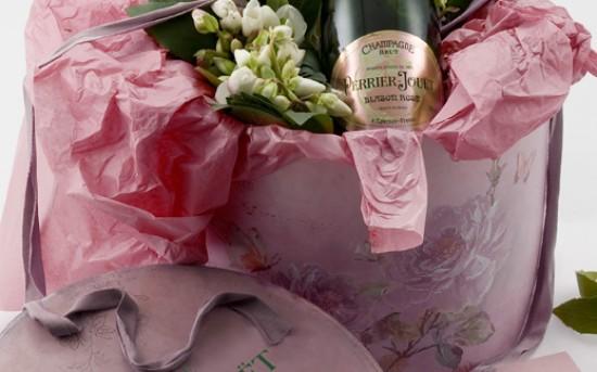 [FOTO] Perrier Jouet – San Valentino