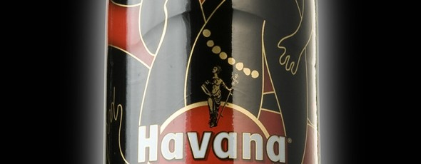 [PHOTO] Havana Dance