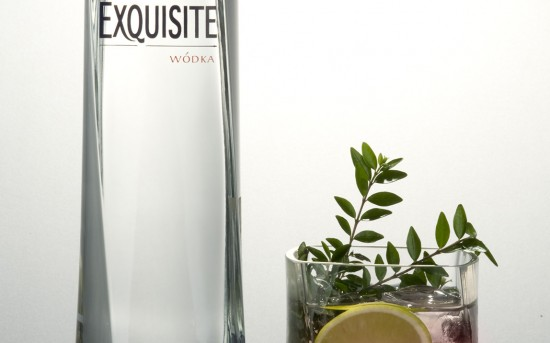 [PHOTO] Wodka – Exquisite 02